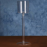 """18"""" PLASTIC CYLINDER CUP STAND"""