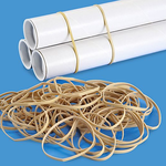 #32 1 POLY RUBBER BAND