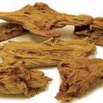 "Natural Driftwood Pieces L-6""""x 7"""""