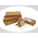HP-6  (5.5x3x13.5) Corsage Bags,