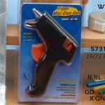 SMALL GLUE GUN 10W