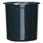 """8"""""""" X 7"""""""" Cooler Bucket - Black"""