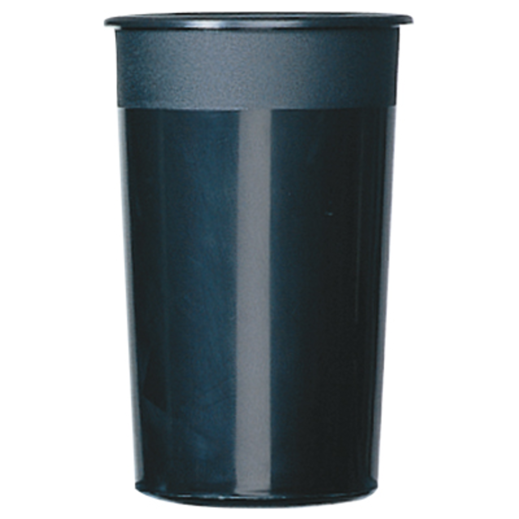 """13"""""""" X 7"""""""" Cooler Bucket - Black"""