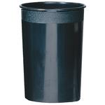"""15"""""""" X 10"""""""" Cooler Bucket - Black"""