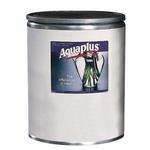 Aquaplus Powder, 100lb Drum - No Color