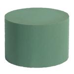 Standard Cylinder - Green Pack Size: 16