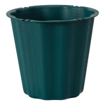 """The Versatile 7 1/2"""""""" Container - Green"""
