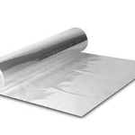 """Cellophane Rolls 40"""""""" x1500' clear"""