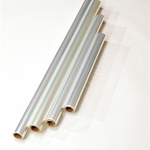 """Cellophane Rolls 20"""""""" x 100' clear"""