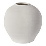 """14.5""""x 14"""" Konos Vase (AD)"""