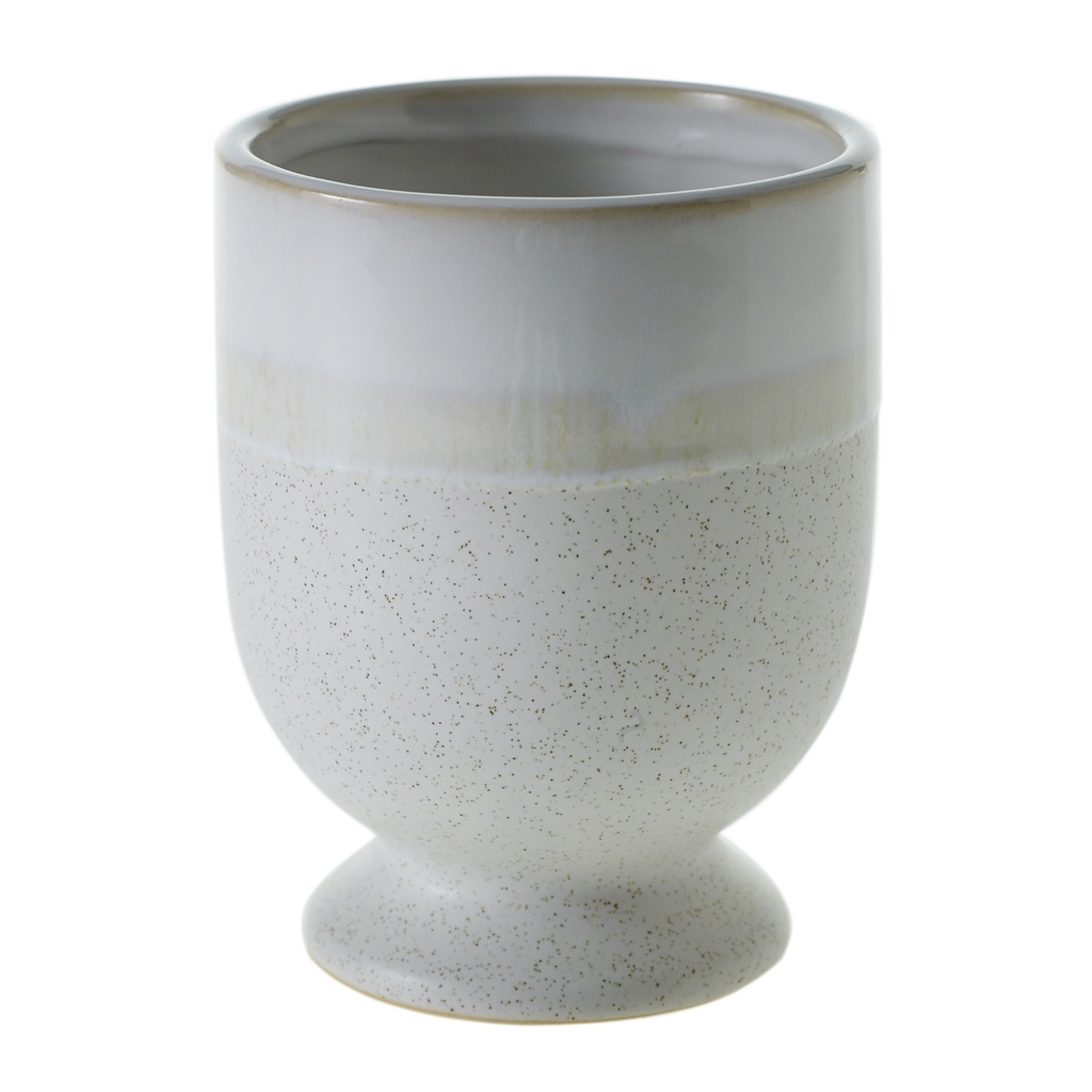 "4.25""x 5.5""H Laney Vase (AD)"