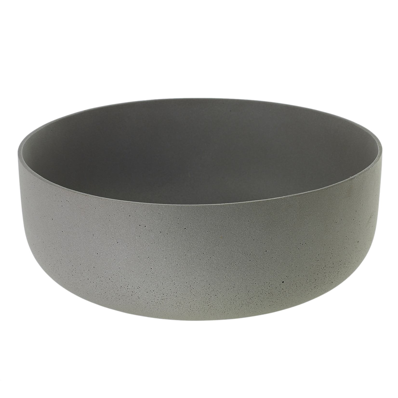 """14""""x 5.5""""H PACE BOWL (AD)"""