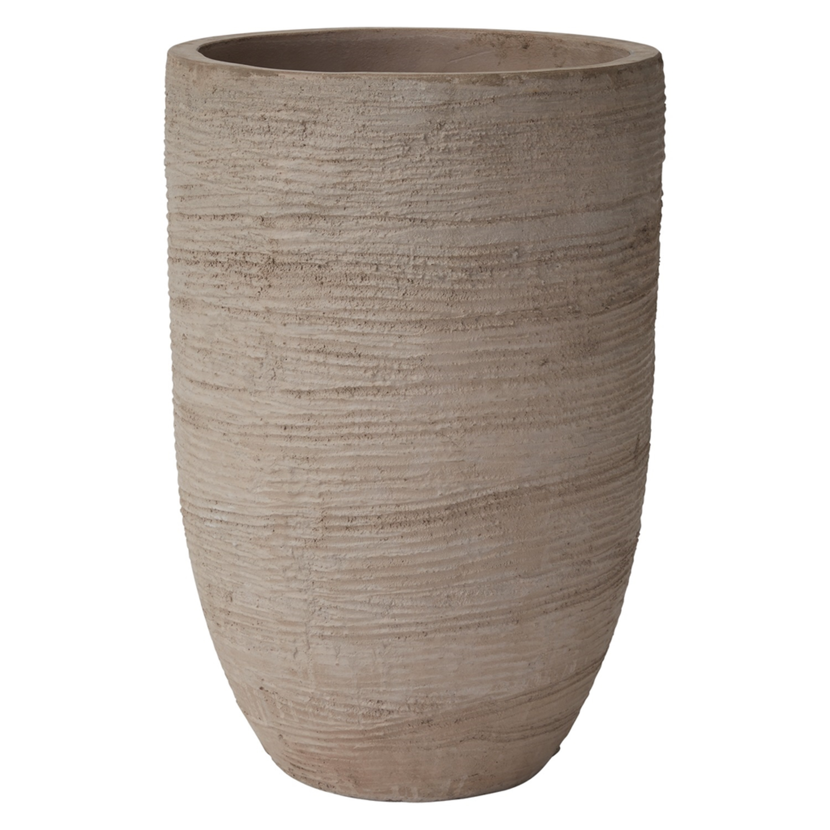 """17.5""""x 26.5""""H MURPHY PLANTER COLLECTION (AD)"""