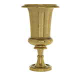"""18.25""""H X 11""""D LAURANT URN (AD)"""