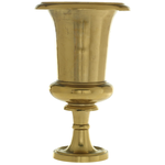 """23""""H X 14.25"""" LAURANT URN (AD)"""