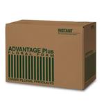 """ADVANTAGE Plus Floral Foam Bricks (3"""""""" x 4"""""""" x 9"""""""")"""