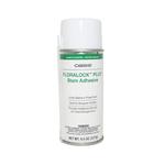 FLORALOCK  Plus Stem Adhesive - 4.5 oz. can