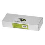 "OASIS  Uglu  Adhesive 1"""" x 3"""" Strip - 250/box"