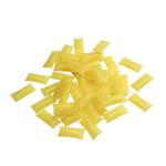 Hot Melt Glue 1 LBS BAGS