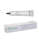 OASIS Floral Adhesive 39 gram tube