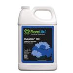 Floralife HYDRAFLOR100 Hydrating treatment, 1 gal