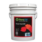 FLORALIFE 300, 30 LBS CRYSTAL CLEAR POWDER FLOWERS FOOD
