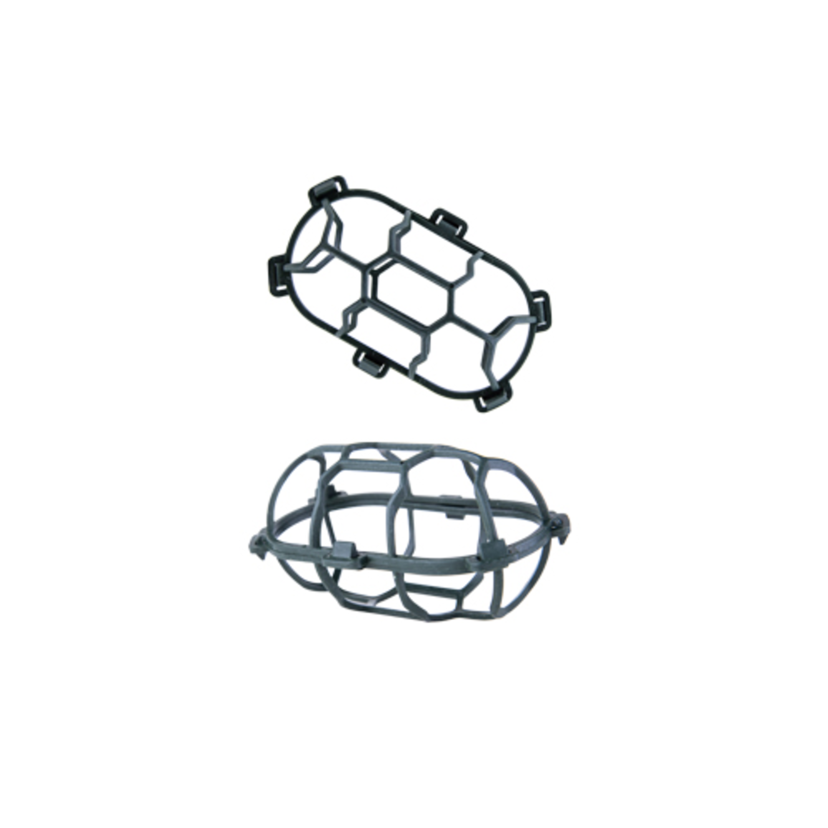 """4"""" EGG CAGE"""