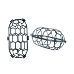 """6"""" EGG CAGE"""