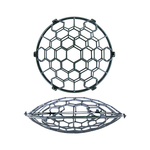 """8"""" PILLOW CAGE"""