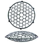 """10.5"""" PILLOW CAGE"""