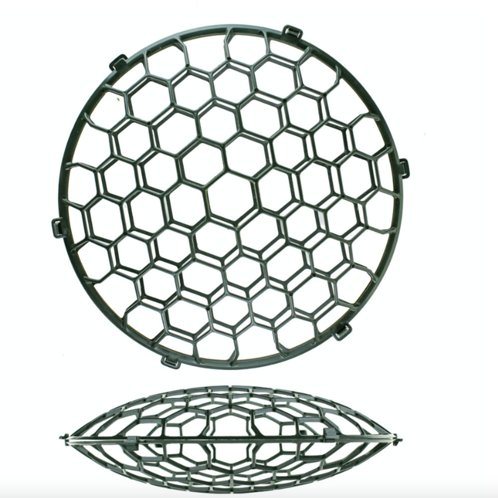 """12"""" PILLOW CAGE"""