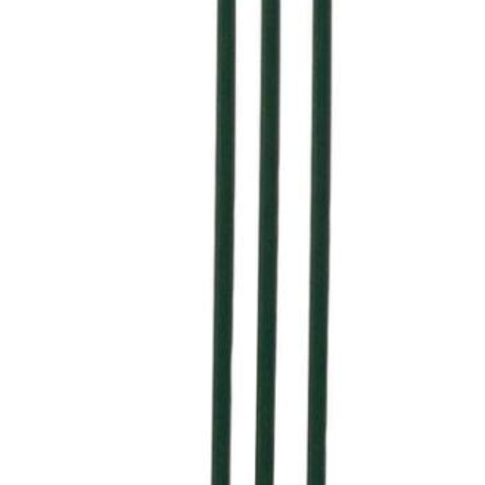 """20 Gage 18"""" Florist Wire"""
