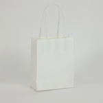 4.5X 5.5'' 1 DZ TREAT BAGS