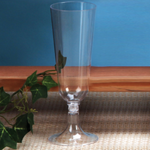 """7"""", (5oz) champagne glass, 6 pcs to pack"""