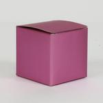 """2"""" Cube BOX 24 pcs"""