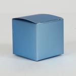 """2"""" CUBE BOX, 24 PCS"""