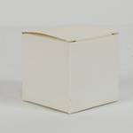 2'' CUBE box, 24PCS