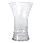 "14.25"" X 9"" CLEAR GLASS"