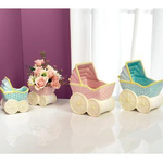 Small Baby Buggy, REG $4.99, 50% OFF