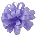 """2.5"""" PERFECT BOW PERIWINKLE #40"""
