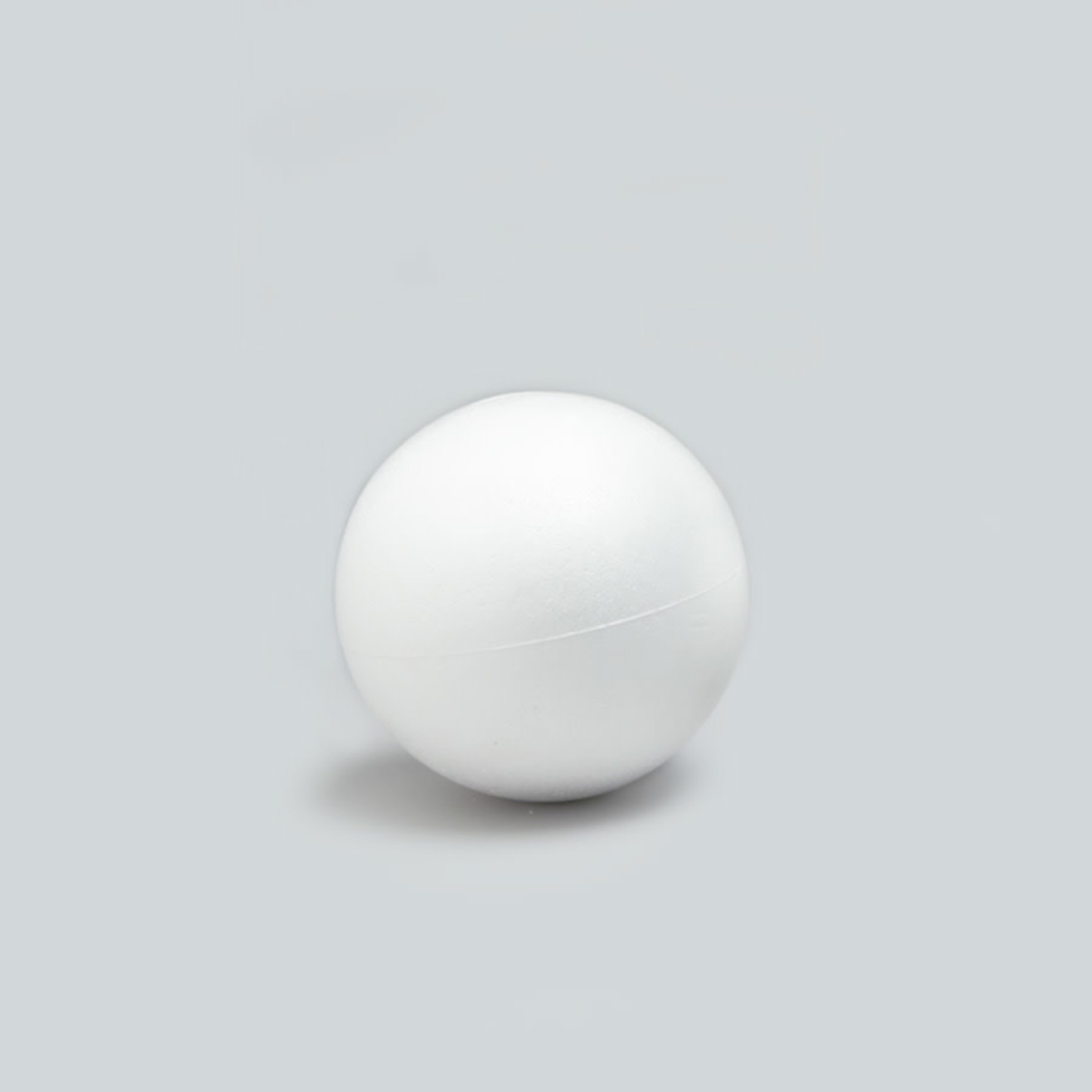 10'' Sphere  BALL