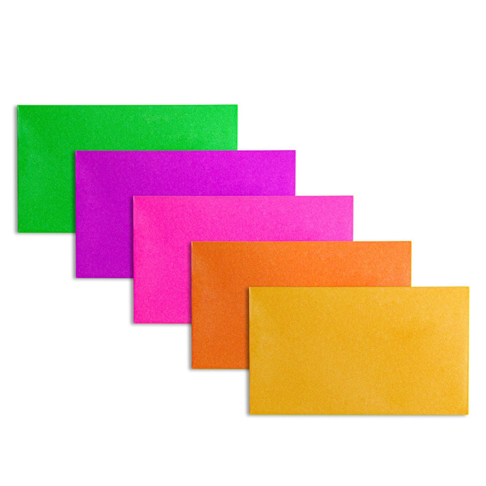 4.25 x 2.5 Colored box