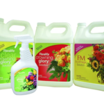 FLORAL CARE