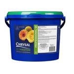 CHRYSAL PROF #3 30 LBS CRYSTAL CLEAR POWDER FLOWERS FOOD