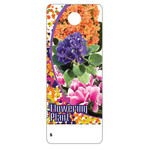 FLOWERING PLANT CARE TAG