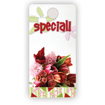 """TELL TAG- """"SPECIAL"""" 2″ x 4″"""