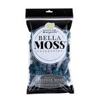 Reindeer Moss 80 cu in bag - Lavender Blue Moss