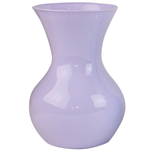 "7"""" Sweetheart Vase - Seaside Purple"