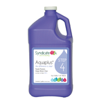 Aquaplus Liquid, 1gal Bottle - No Color