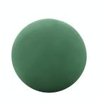 """4"""""""" Wet Foam OASIS Sphere"""